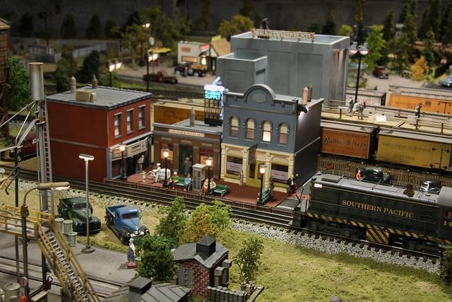 o gauge mag shoot pics 006
