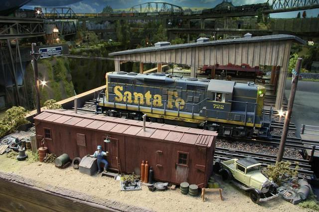 o gauge mag shoot pics 011