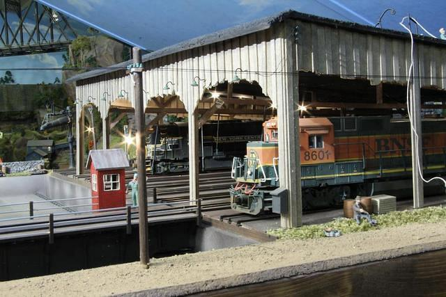 o gauge mag shoot pics 012