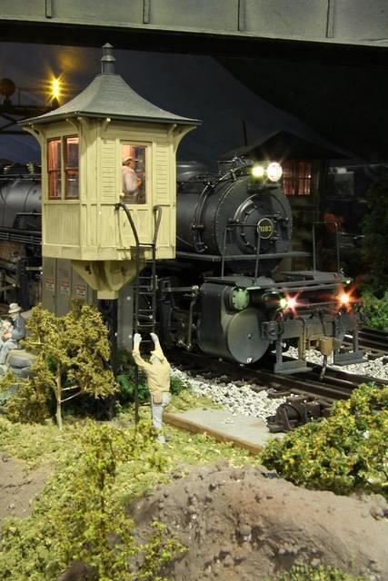 o gauge mag shoot pics 020