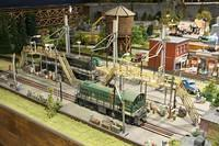 o gauge mag shoot pics 004