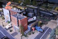 o gauge mag shoot pics 019
