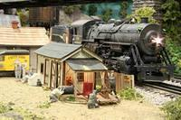 o gauge mag shoot pics 029