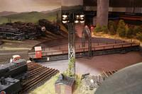 o gauge mag shoot pics 068