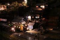 o gauge mag shoot pics 123